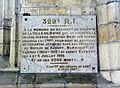 Bray-sur-Somme église (plaque 329e RI).jpg
