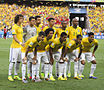Brazil and Colombia match at the FIFA World Cup 2014-07-04 (26).jpg
