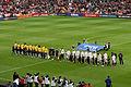 Brazil vs Chile (16836083970).jpg