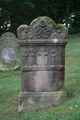 Breitenbach am Herzberg Machtlos Churchyard Hist Gravestone b.png