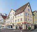 Breitenstrasse 1 in Bad Hersfeld.jpg