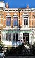 Bremen 0397 feldstr 42 20141004 bg 1.jpg
