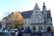 Bremenbank