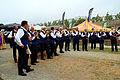 Brest 2012 Bagad Adarre Plougastel 1002.jpg