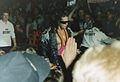 Bret Hart entrance.jpg
