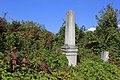 Briceni Jewish Cemetery 77.JPG