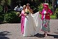 Bride - panoramio.jpg