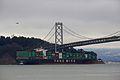 Bridge, San Francisco 5.jpg