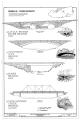 Bridge Comparison- Little Pigeon River Bridge, Townsend Wye Bridge, Sinks Bridge, Cataloochee Creek Bridge - Great Smoky Mountains National Park Roads and HAER TENN,78-GAT.V,6- (sheet 11 of 11).png