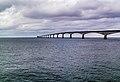 Bridge PEI (36543063900).jpg