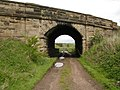 Bridge Portal - geograph.org.uk - 425769.jpg