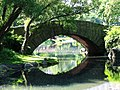 Bridge in Central Park, New York.jpg