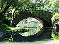 Bridge in Central Park, New York.jpg