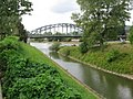 Bridge over the Weser, Rinteln - geo.hlipp.de - 5068.jpg