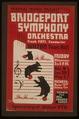 Bridgeport Symphony Orchestra - Frank Foti, conductor LCCN98507598.tif