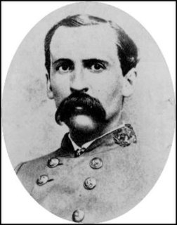 Robert H. Anderson United States Army officer