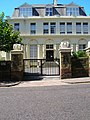 Brighton and Hove High School for Girls - geograph.org.uk - 211814.jpg