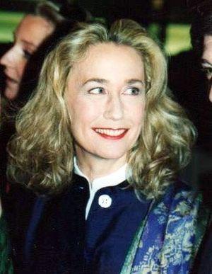 Photo Brigitte Fossey via Opendata BNF