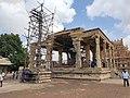 Brihadisvara Temple, Thanjavur (50073711943).jpg