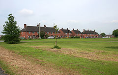 Brindley village green, Cheshire.jpg