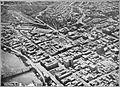 Brisbane, from the air, pg 6.jpg