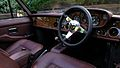 Bristol 412 Leather Interior.jpg