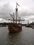 Bristol MMB 97 Docks.jpg