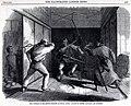BritishLegationAttack1861.jpg