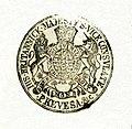 British Consulate Preveza Seal 1832.jpg