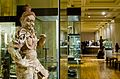 British Museum III v3.jpg