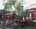 British Railways Class A1X Terrier 32670 Tenterden Town 1.jpg