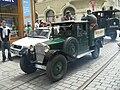 Brno, 140 let MHD (62).jpg
