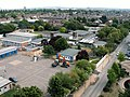 Broadwater Farm Primary School (The Willow), redevelopment 03 - August 2010.jpg