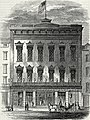 Broadway Theatre, 326-30 Broadway, New York City.jpg