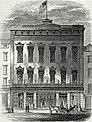 Broadway Theatre, 326-30 Broadway, New York City.jpg