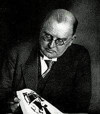 BrockhausMohrmann.jpg