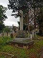 Brockley & Ladywell Cemeteries 20170905 105650 (40671730923).jpg