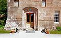 Brodick Castle Main Portal.jpg