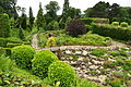 Brodsworth Hall gardens (9069).jpg
