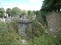 Brompton Cemetery, London 28.jpg