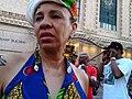 Brooklyn Academy of Music, Dance Africa 2014.jpg