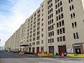 Brooklyn Army Terminal samsebeskazal.livejournal.com-05896 (11061152356).jpg