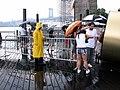 Brooklyn Bridge 3636 (2623914258).jpg