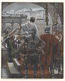 Brooklyn Museum - Pilate Washes His Hands (Pilate se lave les mains) - James Tissot.jpg