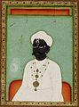 Brooklyn Museum - Raja Mahadji Sindhia.jpg