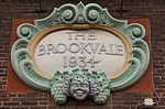 Brookvale Pub sign - Bloye.jpg