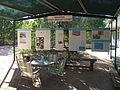 Broome Bird Observatory.JPG