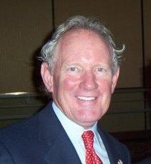 California Secretary of State election, 2006