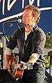 Bruce Springsteen 2008 (2916420077).jpg