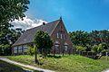 BruchhagenSchule 07 14 02.jpg